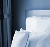 Hotel-thumb2